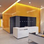 Дизайн интерьера в ЖК Вест Хаус