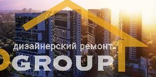 ЖК Поэтика в Киеве